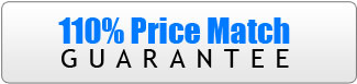 Pricematch Guarantee